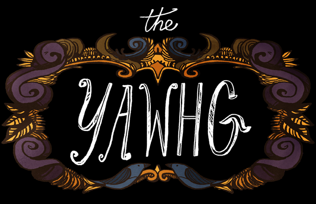 Along Came an Indie: 'The Yawhg'