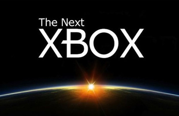 Top 10 things we want to see at the Xbox Reveal