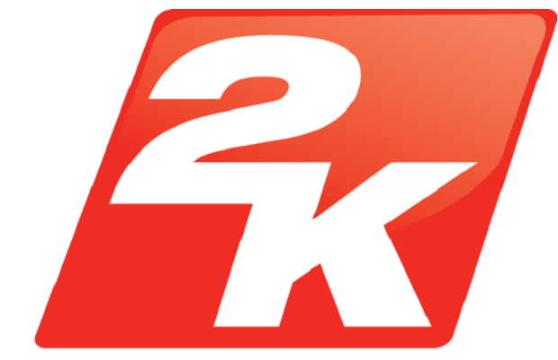 Take-Two registers 2K golf domains