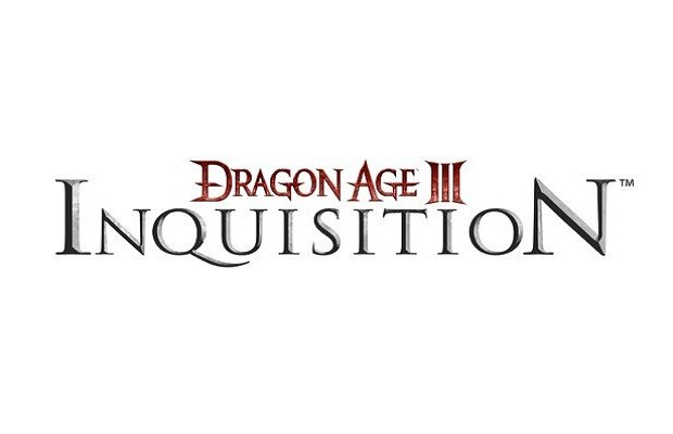 Bioware teasing 'Dragon Age 3' at the EA's E3 Press Conference