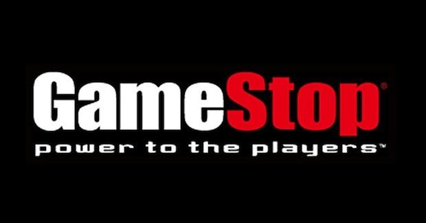RUMOR: GameStop starts taking pre-orders on next-gen consoles today
