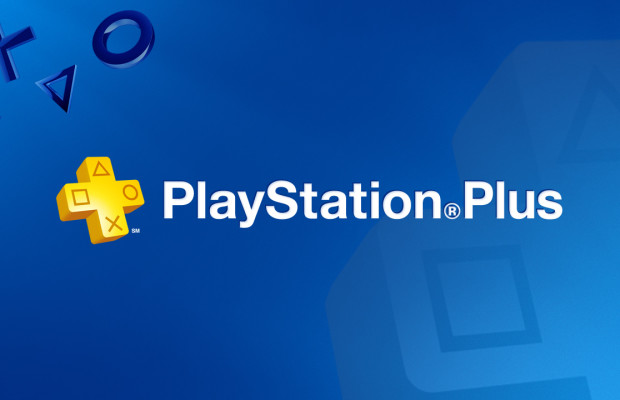 E3: PlayStation 4 online multiplayer may require PS Plus subscription