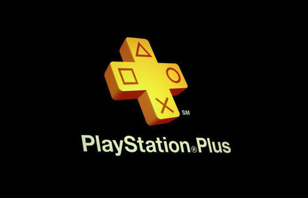 E3: PS Plus memberships will transfer over from PlayStation 3 to PlayStation 4