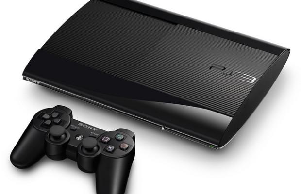 PS3 software update fix coming Thursday