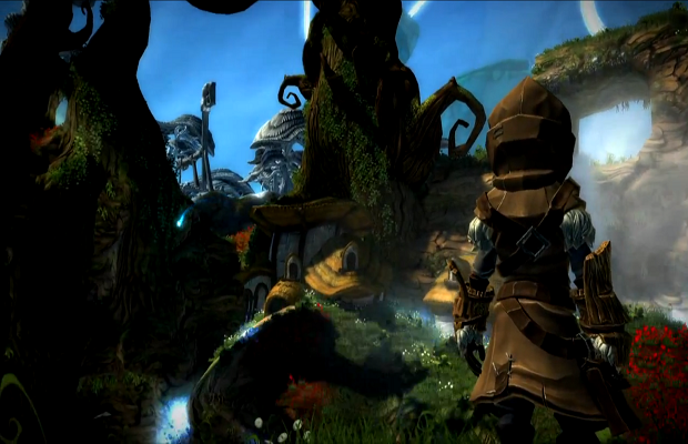 'Project Spark' beta registration now available