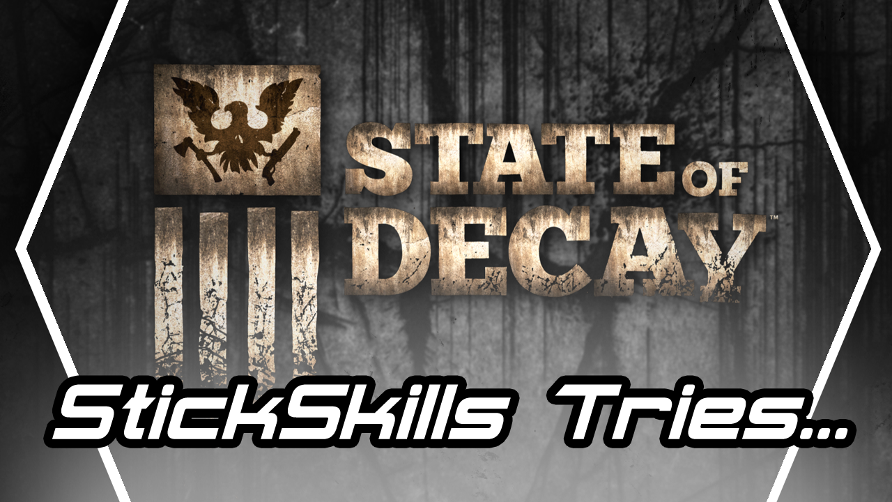 SST_StateofDecay