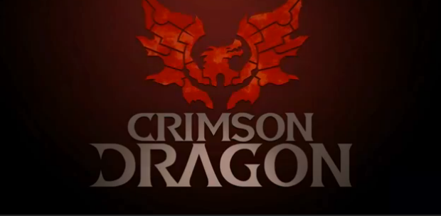 'Crimson Dragon' moving from XBLA to Xbox One