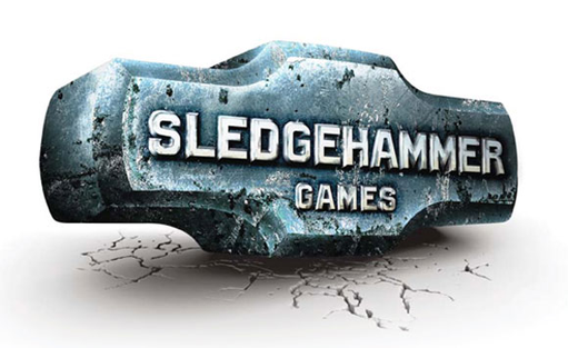 Sledgehammer Games hiring for new title