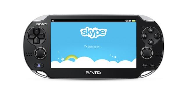 Sony-PS-Vita-Skype-2-original