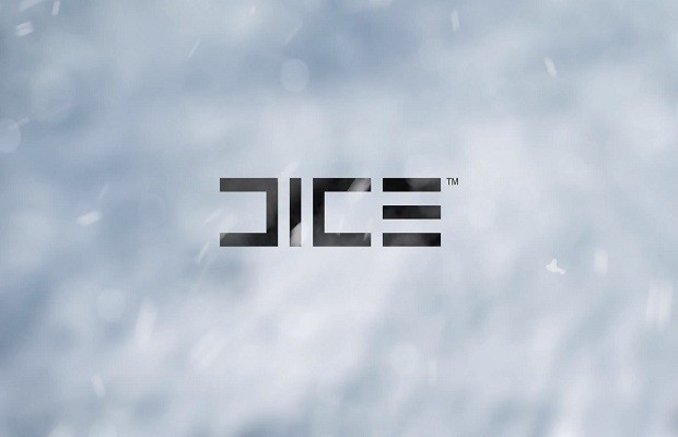 """DICE approaching 'Star Wars: Battlefront' as a """"rebirth of the brand"""""""