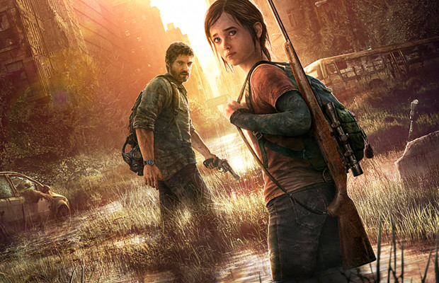 'The Last of Us' Review