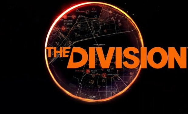 E3: 'Tom Clancy's The Division' brings co-op to the end of the world