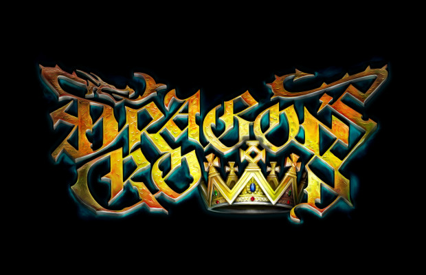 E3 '13: 'Dragon's Crown' is a thorough hybrid of RPG and brawler