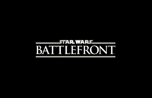 E3: New 'Star Wars: Battlefront' teased at EA conference