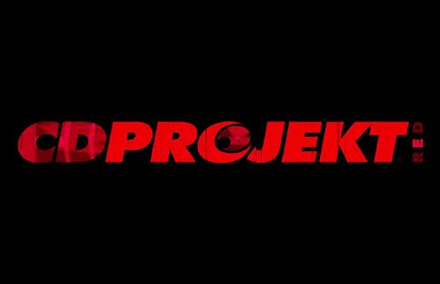 CD Projekt Red opening a new studio, has more projects in the works