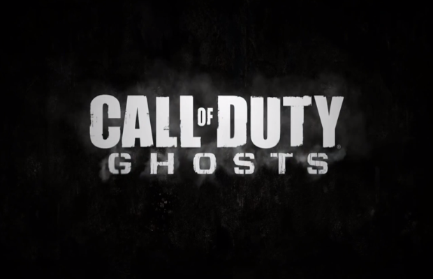'Call of Duty: Ghosts' gameplay reveals new information