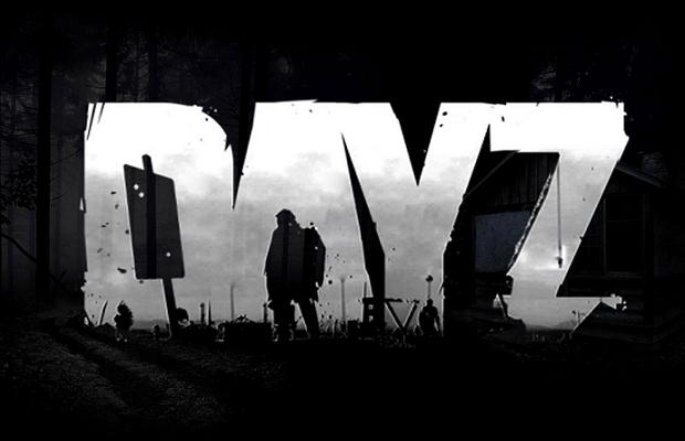 'DayZ' release unlikely on Xbox One due to restrictions