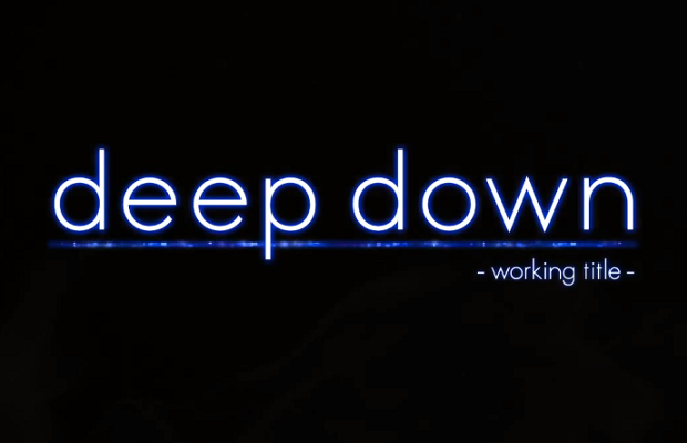 deepdownheader