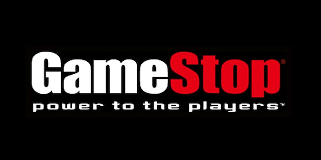 Source: GameStop played huge role in Microsoft's Xbox One DRM reversal