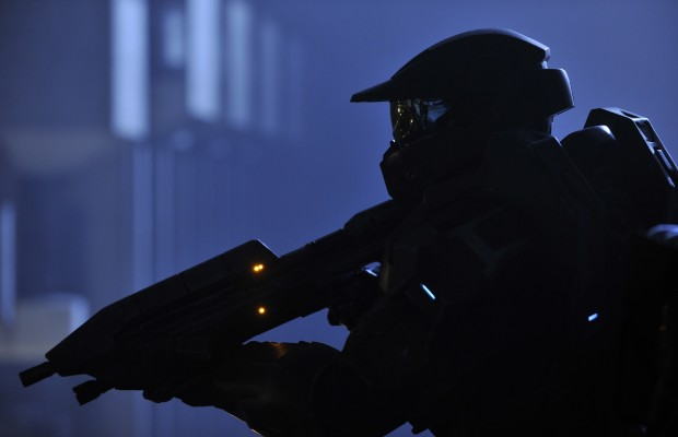 'Halo: Spartan Assault' domains registered by Microsoft