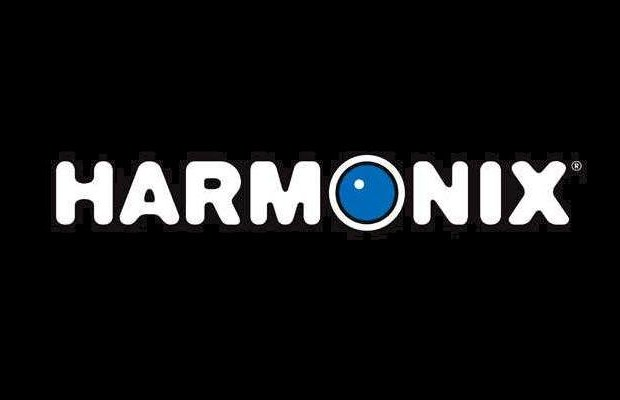 Harmonix announcing a new game tomorrow, not 'Rock Band' or 'Dance Central'