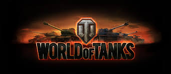 'World of Tanks' coming to Xbox 360