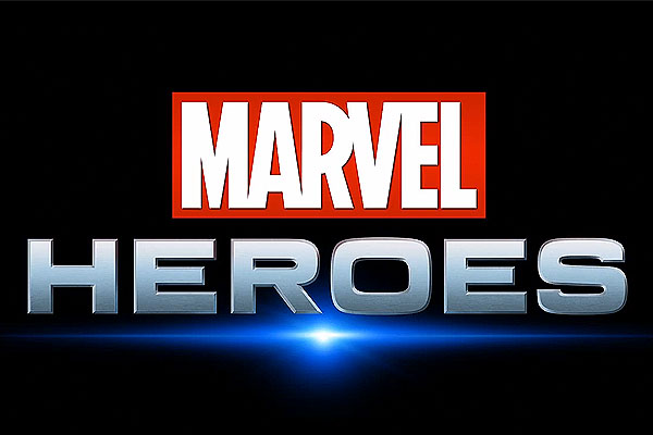 'Marvel Heroes' Review