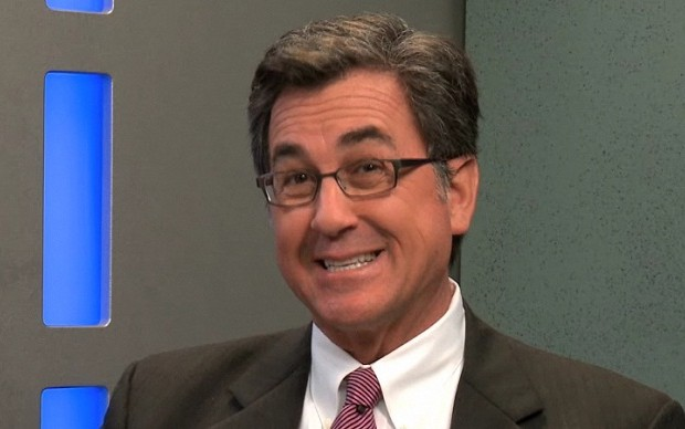 Pachter: PS4 and Xbox One will negatively affect 'GTA V' sales
