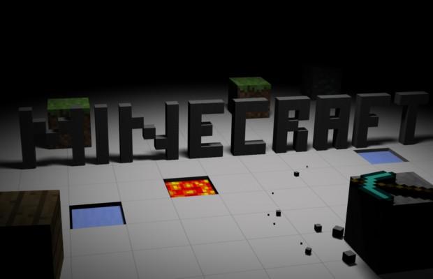 'Minecraft: Xbox One Edition' announced