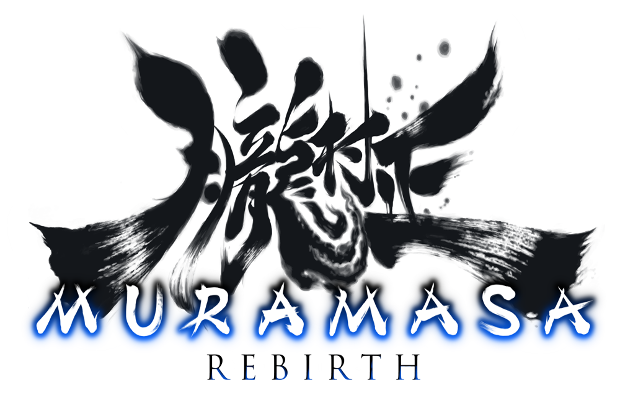 'Muramasa: Rebirth' Review