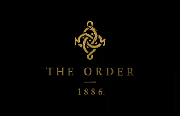 'The Order: 1886' gameplay details reveal a 'filmic' experience