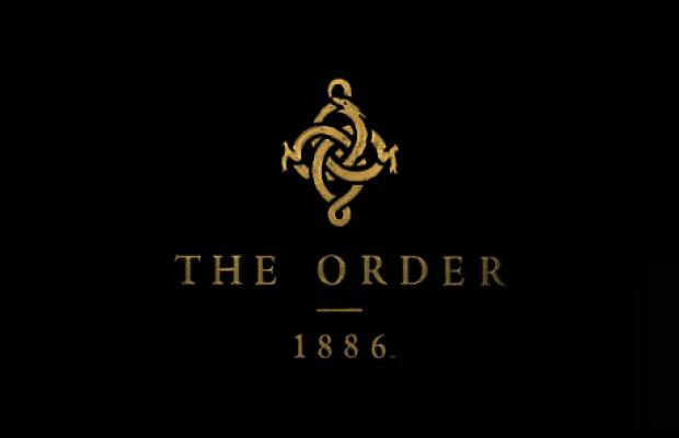 order1886