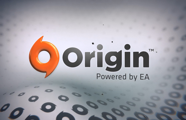"""EA: Origin needs to be """"re-established as a service"""""""
