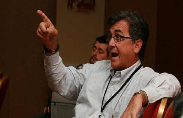Pachter: Xbox One to cost $399, PS4 to cost $349