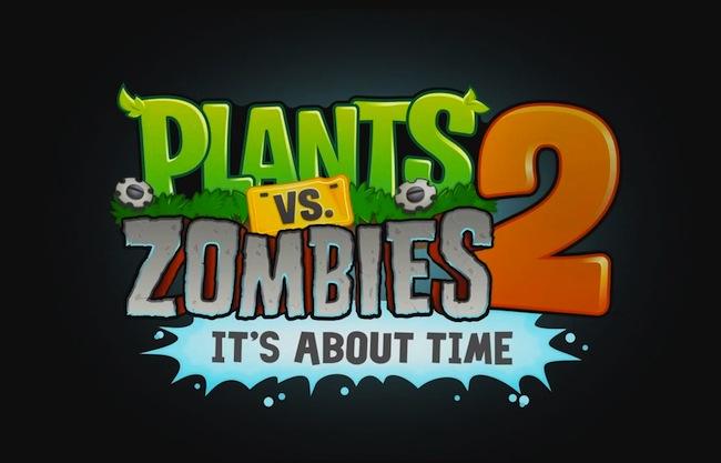 plants-vs-zombies2