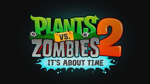 'Plants vs. Zombies 2' delayed to later this summer