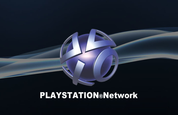 UPDATED: PSN maintenance scheduled for tomorrow, June 25