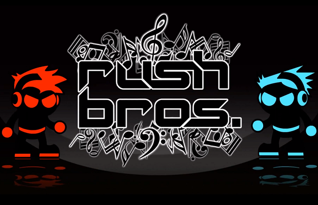'Rush Bros.' Review