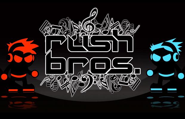 rushbrosheader
