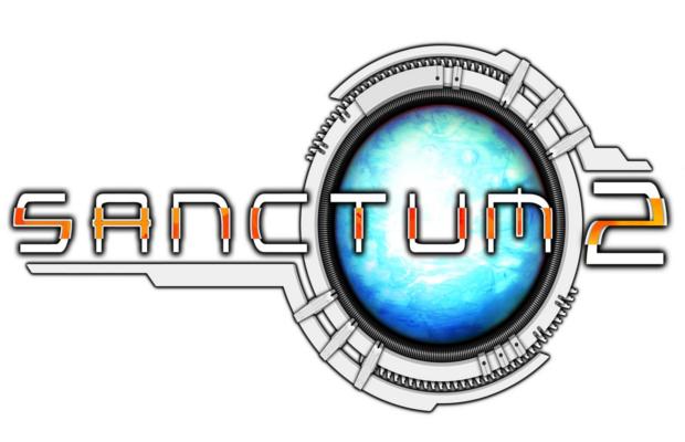 'Sanctum 2' Review