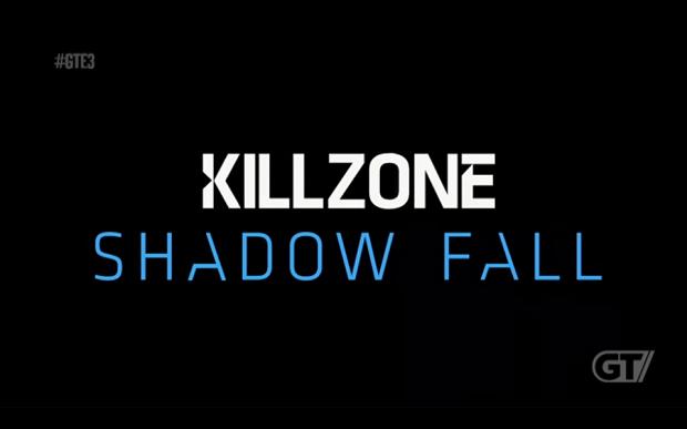 shadowfall header