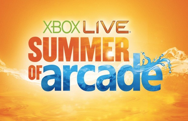 Here is your 2013 Summer of Arcade for XBLA