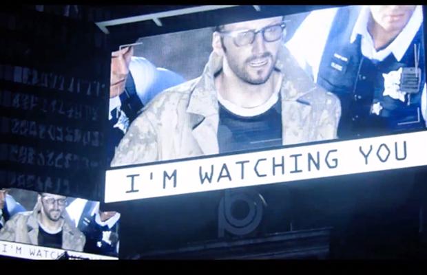 watchdogs header