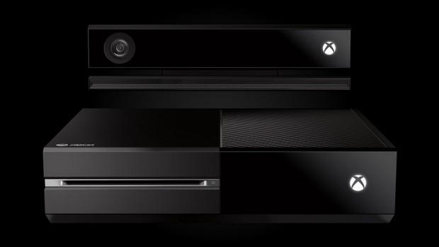 Microsoft bringing Xbox One to TGS 2013