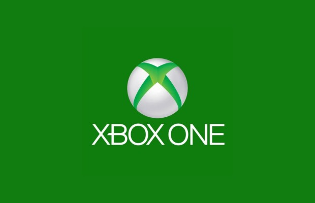 Why Microsoft was reasonable with the Xbox One & Sony will follow suit