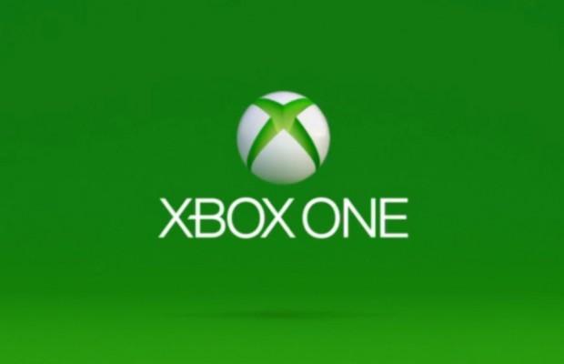 xbox-one-logo-620x400