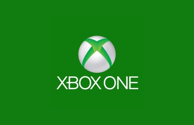 Xbox One will require day one patch