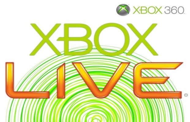Xbox Live now notifies you when a report you made is acted upon