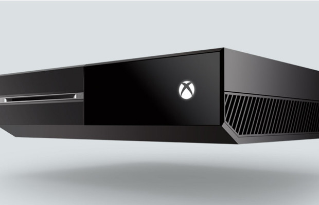 How do you beat the Xbox One?