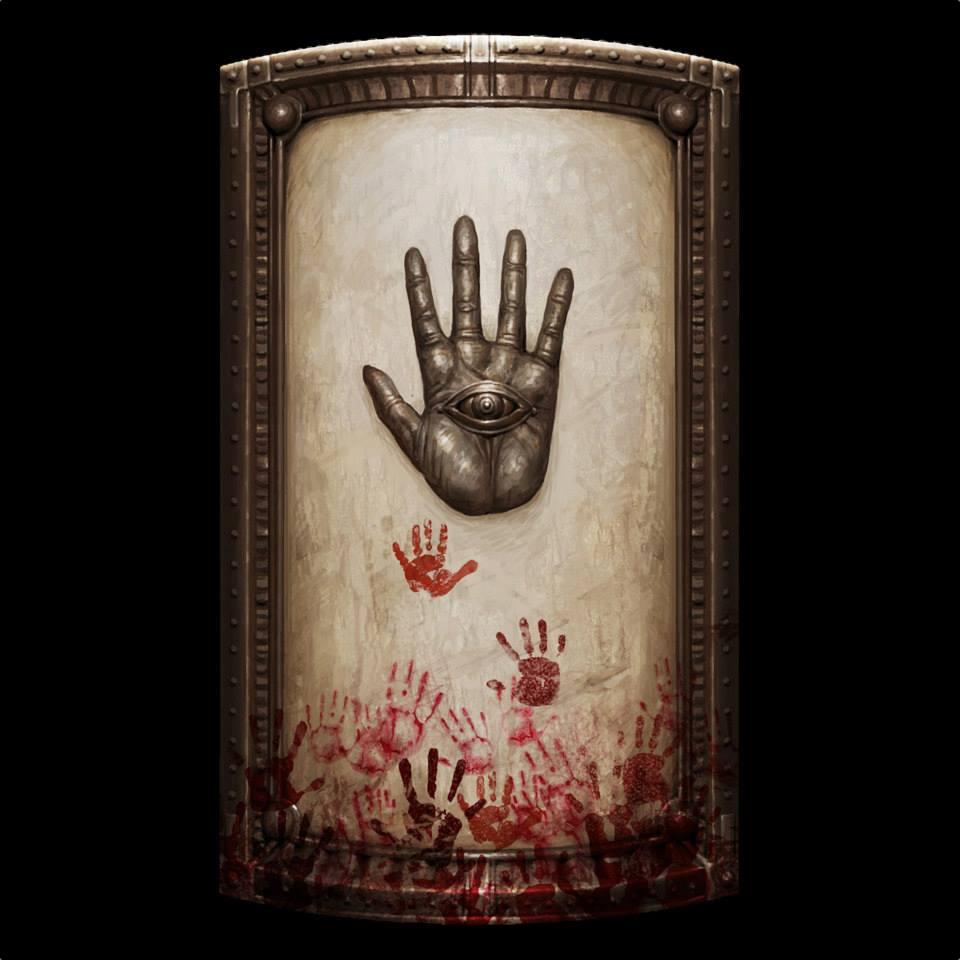 Dark Souls II' shield design contest winners announced